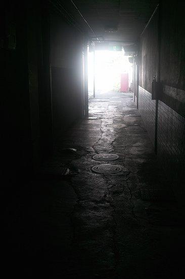 奥の景_SDIM0702