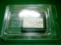 battery0319.jpg