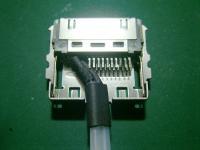 dock-pin01.jpg