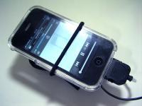 iphone0326.jpg