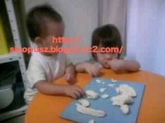 32155049_2287228391s.jpg