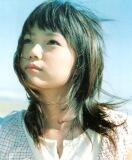 aoi_09.jpg