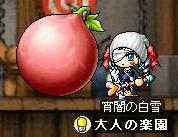 mi_060921.jpg