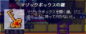 d_051205g.png