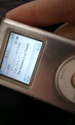 20090203080635