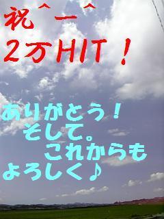20070421162310.jpg