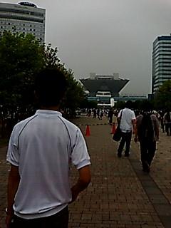 20060814213105