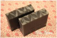 178-Bamboo Soap