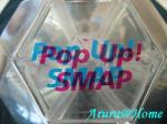 smap2006-01