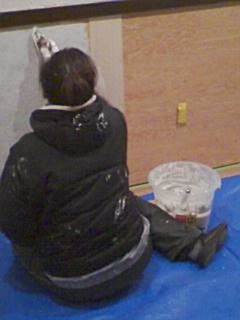壁・工事2