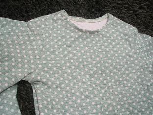 リックラックさんTシャツ 005