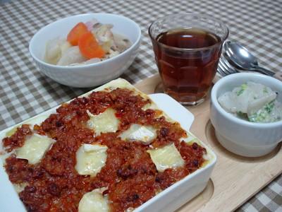 dinner20080220000001.jpg