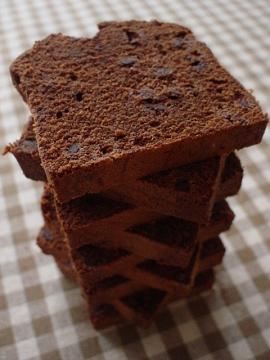 sweets20080223050002.jpg