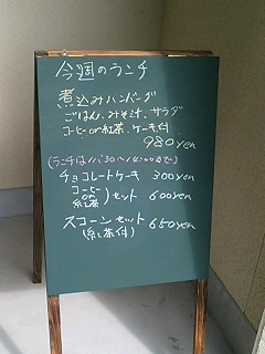 102600-7.jpg