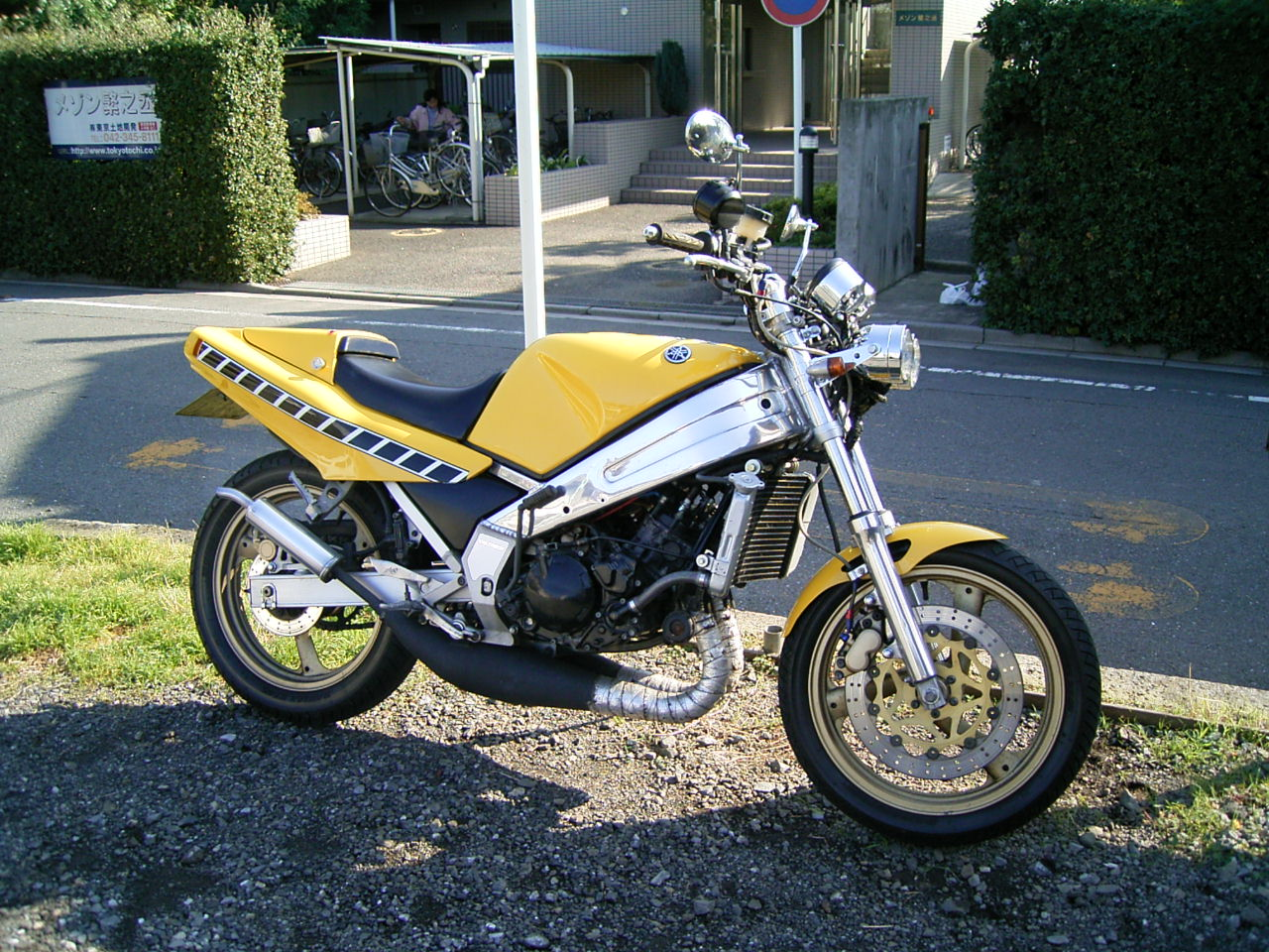 2005TZR.jpg