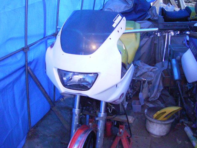 trz_20090225030801.jpg