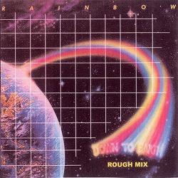 Rainbow-rough-Front.jpg