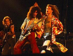 Van_Halen.jpg