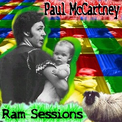 front-ram-sessions.jpg