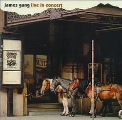 gang20061102.jpg