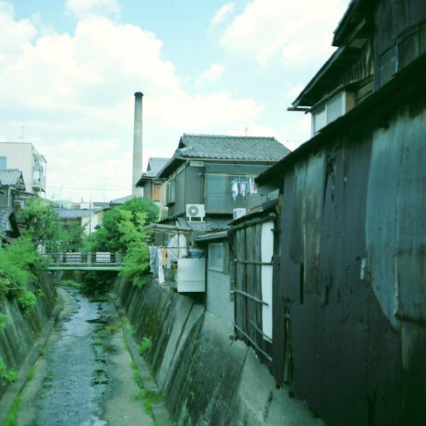 blog0195.jpg