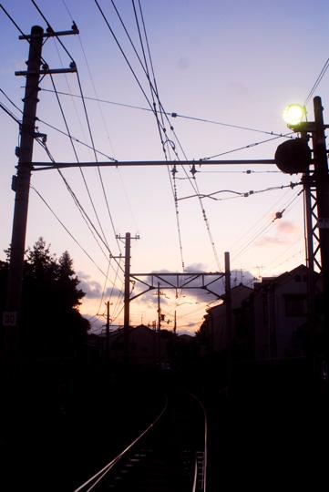 blog0269.jpg