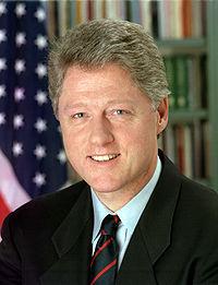 200px-Bill_Clinton.jpg