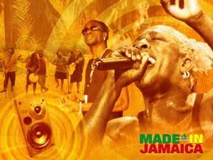 MADE+IN+JAMAICA_convert_20080918004220.jpg
