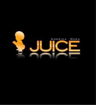 juice-logo_convert_20081104081749.jpg