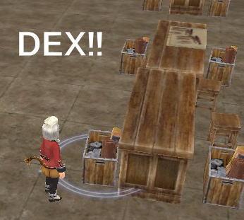 dexage2.jpg
