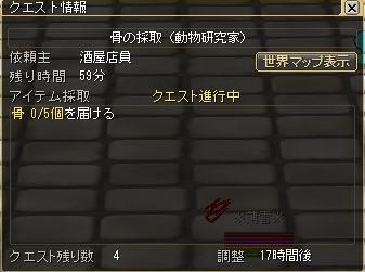 eco_inu3.jpg