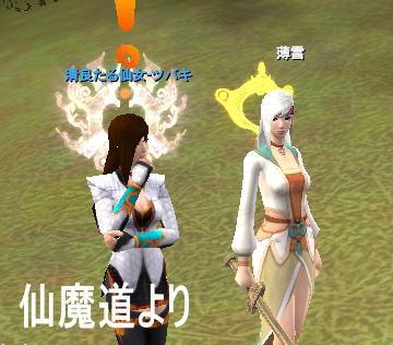 senma_1.jpg