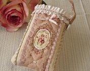 akiiro-rose-b.jpg