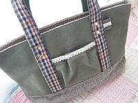 bag-20060209.jpg