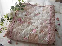 bag-200609-2.jpg