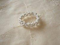 beads-crossflower.jpg