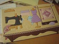 kimekomi-sewing.jpg