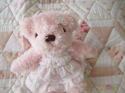 pink-bear.jpg