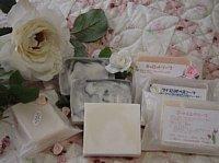 rinsan-soap.jpg