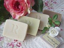 rinsan-soap2.jpg