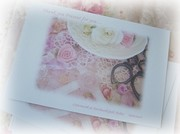 rosemini-card.jpg