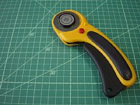 rotarycutter.jpg