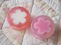 sakura-soap.jpg