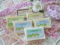 soap-moonflower.jpg