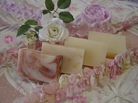 soap20060529.jpg
