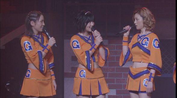 0038 澤<…いきま、せんか?