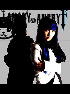 F-special_09092-12.jpg