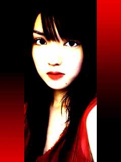 sayumi002.jpg