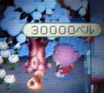 30000ベル