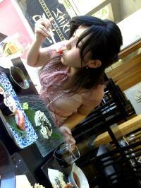 ayako@shiki3.jpg